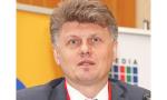 Миронов Алексей Геннадьевич