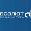 Российская инвестиционная и девелоперская группа