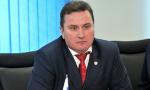 Шамалов Юрий Николаевич