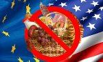 Российское продовольственное эмбарго